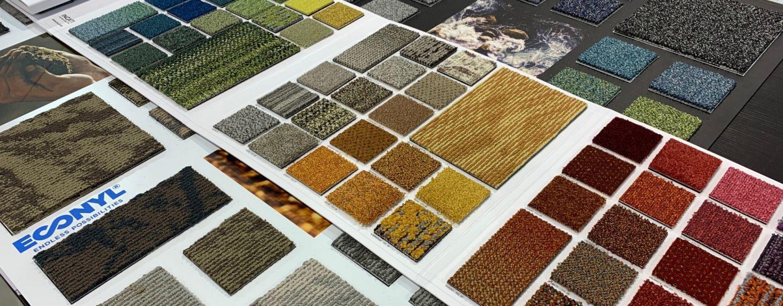 l_1586955993_incati-book-of-tiles